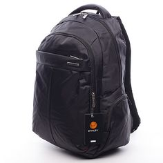 #batoh #Diviley #Tony  Batoh má vyztužená záda, nastavitelné polstrované popruhy, několik kapes a postranní síťky na láhve s pitím. Dopřejte si kvalitní a pohodlný batoh pro vaše tůry.