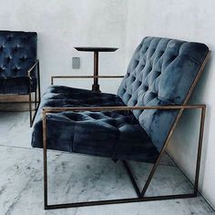 Modern Sofa Design: A Perfect Choice for Your Living Room Patio Furniture Makeover, Farmhouse Furniture, Metal Furniture, Sofa Furniture, Industrial Furniture, Rustic Furniture, Vintage Furniture, Living Room Furniture, Painted Furniture