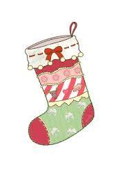 Christmas is soon!!!
