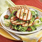 Southern Living Apple Recipes