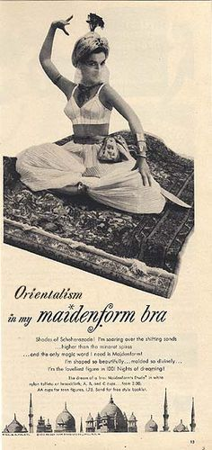 Check out this #Maidenform #bra #retro ad! #mibralady http://www.myessentialbodywear.com/BREASTFRIENDS/#-1