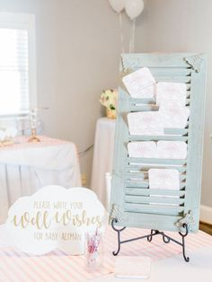 ideas for shabby chic baby shower centerpieces princess party Diy Baby Shower Centerpieces, Balloon Centerpieces, Baby Shower Decorations, Centerpiece Ideas, Balloon Decorations, Baby Shower Balloons, Baby Shower Parties, Baby Shower Themes, Shower Ideas