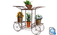 House of Chairs Burglar Bars, Your Design, Custom Design, Security Gates, Handmade Furniture, Plant Holders, Garden Furniture, Garden Plants, Chairs