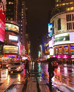 """pictures_of_newyork: """"""""Into each life some rain must fall.""""  Henry Wadsworth Longfellow  #picturesofnewyork"""""""
