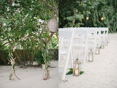 Photography: Katie Lopez //  The Raleigh South Beach