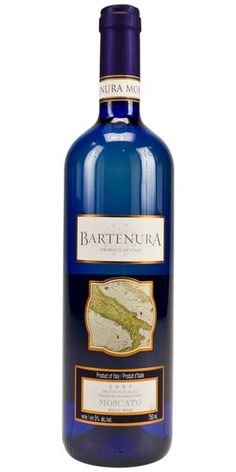 Looking for kosher wines for Passover? We've got 'em! Bartenura Moscato D'Asti