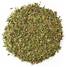 Peppermint Organic sun-dried Peppermint Leaf grown in Washington State. The pure, moist mountain air of the spring and early summer growing season gives this peppermint some of the highest volatile oil counts of any member of the mint family. Tea For Cough, Teas For Headaches, Sencha Tea, How To Relieve Heartburn, Organic Loose Leaf Tea, Eyes Watering, Peppermint Tea, Peppermint Leaves, Best Tea