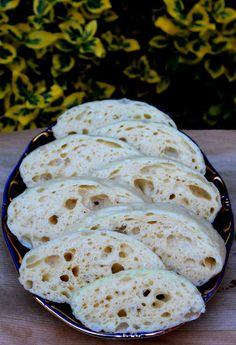 Ciabatta, Tortillas, Baguette, Bread, Drinks, Food, Mince Pies, Drinking, Beverages