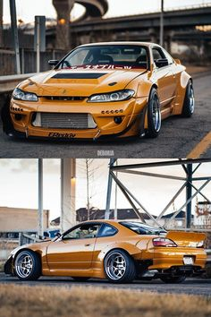 Toyota powered Nissan SilviaYou can find Nissan silvia and more on our Toyota powered Nissan Silvia Nissan S15, Nissan Nismo, Tuner Cars, Jdm Cars, Slammed Cars, Street Racing Cars, Auto Racing, Drifting Cars, Nissan Silvia