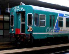 Fisco: 90 milioni per il trasporto contributo straordinario al Molise per i debiti con Trenitalia
