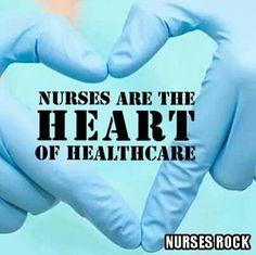 Nurses Rock...fb