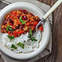 20 nejlepších receptů na džemy a marmelády | ReceptyOnLine.cz - kuchařka, recepty a inspirace Grains, Rice, Recipes, Food, Essen, Meals, Ripped Recipes, Seeds, Eten