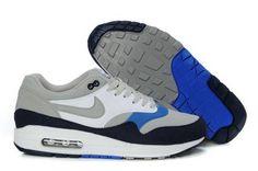 buy online 63540 24c40 Air Max 1, Nike Air Max 87, Cheap Nike Air Max, Black Nike