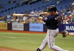 Minnesota Twins vs. Tampa Bay Rays 7/18/14 MLB Pick-Odds-Prediction: Mitch's Free MLB Baseball Pick Against the Spread