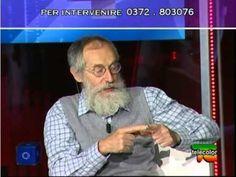 Dottor Piero Mozzi - Depressione - YouTube