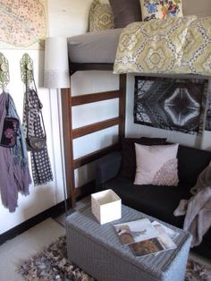 Bed Rail Cubby Restoration Wood Bed Rails Bottle And