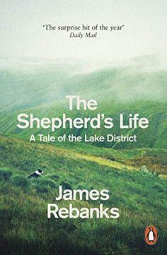 The Shepherd's Life: A Tale of the Lake District by James... https://www.amazon.com/dp/B00O9IH3QS/ref=cm_sw_r_pi_dp_x_GWwJyb58P5NEV