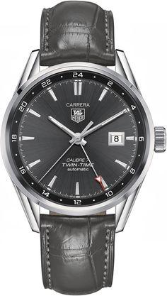 7cfb7db4e8f 23fc0e6b9591df4fb9c75d4dff2b33f0--men-luxury-watches-twin.jpg