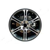 Volvo Xc90 2011 Wheel Action Crash Aly98026u30 - TheAutoPartsShop warranty:2Years Shippinh:Free Price:212.2