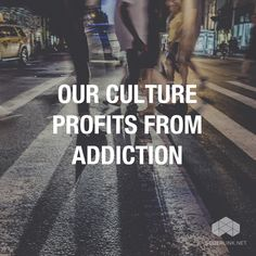 There are lots of different types of enablers, but the one we all have in common is the society we live in. Allison Hudson discusses the dangers of living in a culture that normalizes dangerous drinking habits. #Recovery