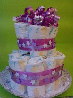 Tortañales