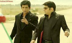 'The Kapil Sharma Show': As It Happens