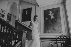 Small selection of my 'best of 2016' wedding photography selection in Devon, Cornwall, London and further. I have absolutely loved photograph so many #Devon Weddings as well as #Cornwall weddings. I am super excited to do it all again this year. If you are getting married this year, no matter where it is and like what you see here, get in touch and we can have a chat about making some magic photos! #weddingphotographer