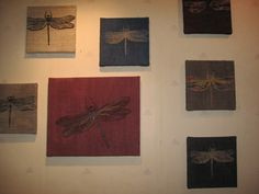 Painting, Design, Art, Art Background, Painting Art, Kunst, Paintings, Performing Arts