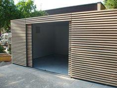 FMH: Gerätehäuser/ Design Gartenhäuser, FMH Metallbau und Holzbau, Stuttgart / Fellbach ähnliche tolle Projekte und Ideen wie im Bild vorgestellt findest du auch in unserem Magazin . Wir freuen uns auf deinen Besuch. Liebe Grüße