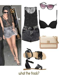 Selena Gomez Style. Everything she does is perfect.