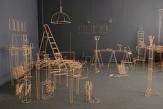 stephen wilks sculpture - Google zoeken