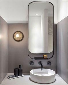 151 Stylish Bathroom Vanity Lighting Ideas https://www.futuristarchitecture.com/9270-vanity-lighting.html