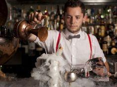 victorian bartender\ - Google Search