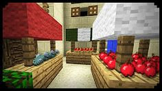 magma musen how to make medival buildings - YouTube