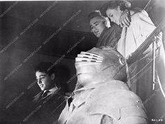 photo sal Mineo James Dean Natalie Wood film Rebel Without a Cause 3349-34