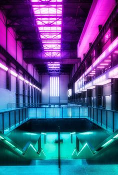 11-year deal with car manufacturer hyundai will see the korean firm sponsor TATE modern's turbine hall exhibitions