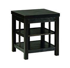 Acme Furniture Becci End Table Acme Furniture