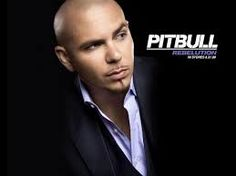 Armando Christian Pérez (born January 15, 1981), better known by his stage name Pitbull, is an American rapper and Latin Grammy winning artist from Miami, Florida.