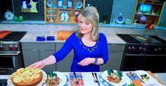 Laura Theodore's Vegan-Ease | Jersey Bites