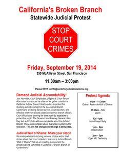 STOP COURT CRIMES Family Court, Crime, The Outsiders, Crime Comics, Fracture Mechanics