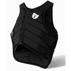Tipperary Competitor XC Body Protector- In Colors 260 USD