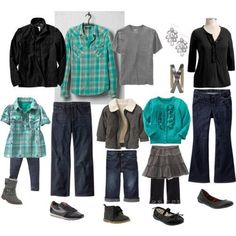 Attraktive Damenmode : 10 stylische Outfit-Ideen für den Winter Take a look at the best what to wear with jeans pictures in the photos below and get ideas for your outfits! What to Wear in Family Pictures by COLOR-Brown! Family Pictures What To Wear, Fall Family Pictures, Family Pics, Holiday Pictures, Fall Photos, Family Picture Colors, Family Picture Outfits, Clothing Photography, Family Photography
