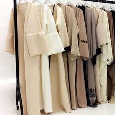 IG: NalimaBoutique || IG: BeautiifulinBlack || Abaya Fashion ||
