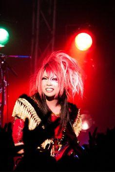 Mitsuki (Kiryu)