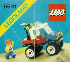 Thousands of complete LEGO building instructions by theme. Here you can find step by step instructions for most LEGO sets. All of them are available for free. Classic Lego, Lego Knights, Lego Club, Lego Ship, Lego Pictures, Free Lego, Lego 4, Lego System, Activities For Boys