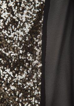 467 Best Zalando ♥ Mode images   Woman fashion, Jackets, Ladies fashion 9f4bb403ca5
