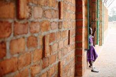 Gallery of Community Primary School for Girls / Orkidstudio - 11