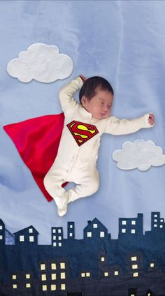 Diy At Home Maternity Pictures Monthly Baby Photos, Baby Monthly Milestones, Baby Boy Pictures, Newborn Pictures, One Month Baby, Kids Sleep, Child Sleep, Girl Photo Shoots, Foto Baby