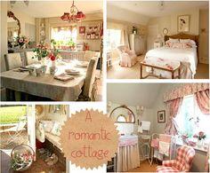 Home Shabby HomeKate Forman's cottage