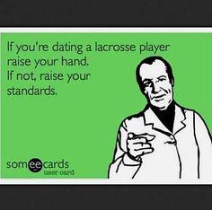 Lacrosse @Madeline Fox Fox Fox Wilkinson you are doin it right